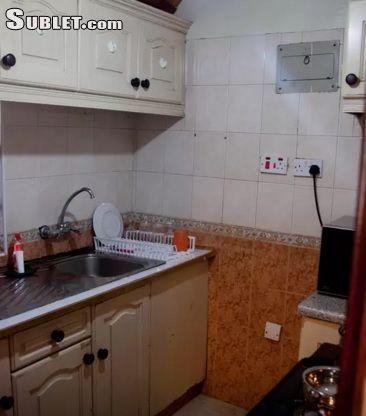 Image 4 furnished 3 bedroom Apartment for rent in Nairobi, Kenya