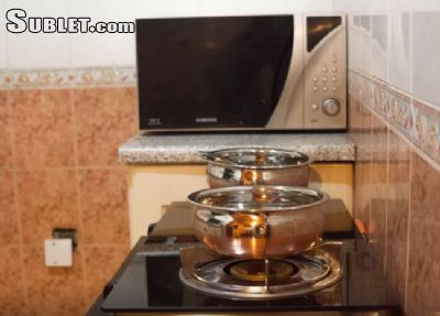 Image 5 furnished 3 bedroom Apartment for rent in Nairobi, Kenya