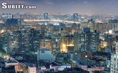 Image 2 Furnished room to rent in Lower East Side, Manhattan 1 bedroom Apartment