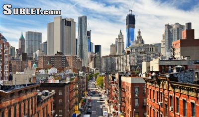 Image 4 Furnished room to rent in Lower East Side, Manhattan 1 bedroom Apartment