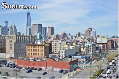 Image 6 Furnished room to rent in Lower East Side, Manhattan 1 bedroom Apartment