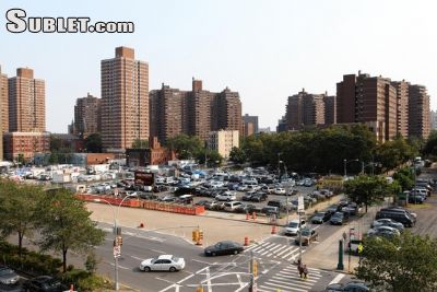 Image 8 Furnished room to rent in Lower East Side, Manhattan 1 bedroom Apartment