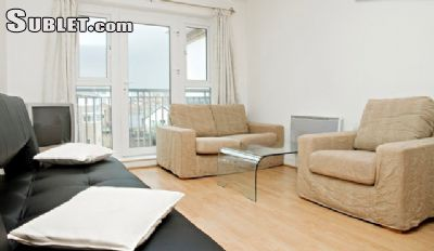 Image 1 furnished 1 bedroom Apartment for rent in Shadwell, Tower Hamlets