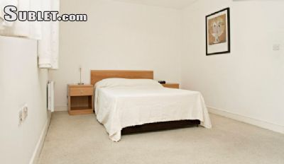 Image 2 furnished 1 bedroom Apartment for rent in Shadwell, Tower Hamlets