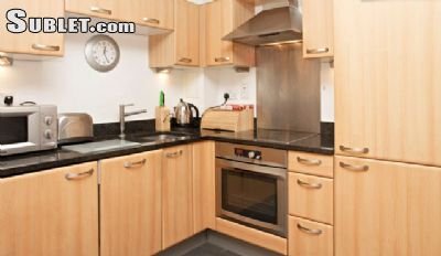 Image 3 furnished 1 bedroom Apartment for rent in Shadwell, Tower Hamlets