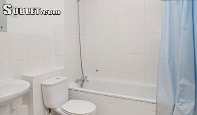Image 4 furnished 1 bedroom Apartment for rent in Shadwell, Tower Hamlets