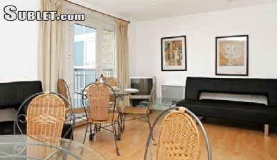 Image 1 furnished 2 bedroom Apartment for rent in Shadwell, Tower Hamlets