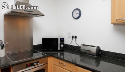 Image 3 furnished 2 bedroom Apartment for rent in Shadwell, Tower Hamlets