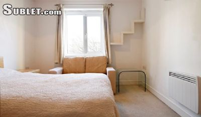 Image 4 furnished 2 bedroom Apartment for rent in Shadwell, Tower Hamlets