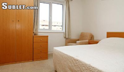 Image 6 furnished 2 bedroom Apartment for rent in Shadwell, Tower Hamlets