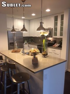 Image 1 furnished 2 bedroom Apartment for rent in Buckhead, Fulton County
