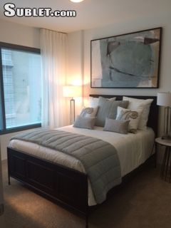 Image 3 furnished 2 bedroom Apartment for rent in Buckhead, Fulton County