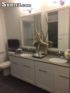 Image 5 furnished 2 bedroom Apartment for rent in Buckhead, Fulton County
