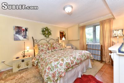 Image 5 furnished 1 bedroom Hotel or B&B for rent in London, South West Ontario