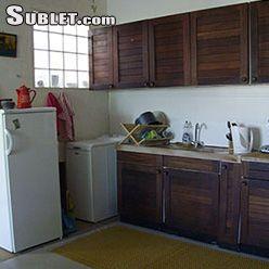 Image 2 furnished 2 bedroom Loft for rent in Montreuil, Seine-Saint-Denis