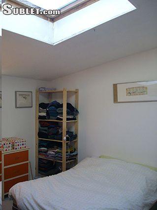 Image 3 furnished 2 bedroom Loft for rent in Montreuil, Seine-Saint-Denis