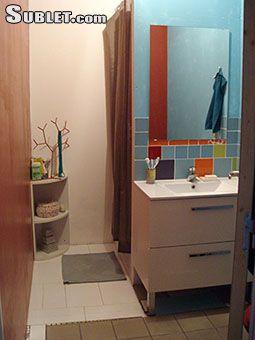 Image 4 furnished 2 bedroom Loft for rent in Montreuil, Seine-Saint-Denis