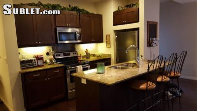 Furnished Ut Area Room To Rent In 3 Bedroom Apartment For 830 Per Month Room Id 2669468