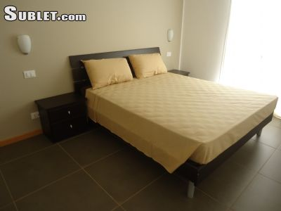 Image 2 furnished 1 bedroom Apartment for rent in Other Cape Verde, Cape Verde