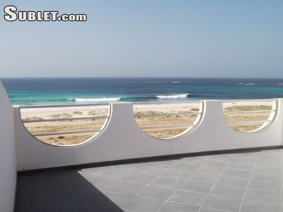 Image 6 furnished 1 bedroom Apartment for rent in Other Cape Verde, Cape Verde
