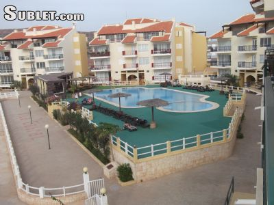 Image 1 furnished 1 bedroom Apartment for rent in Other Cape Verde, Cape Verde