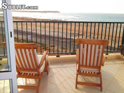 Image 5 furnished 1 bedroom Apartment for rent in Other Cape Verde, Cape Verde