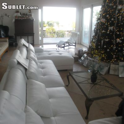 Image 3 furnished 3 bedroom House for rent in Laguna Beach, Orange County
