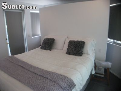 Image 8 furnished 3 bedroom House for rent in Laguna Beach, Orange County