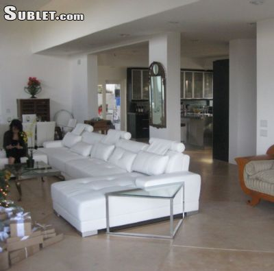 Image 9 furnished 3 bedroom House for rent in Laguna Beach, Orange County