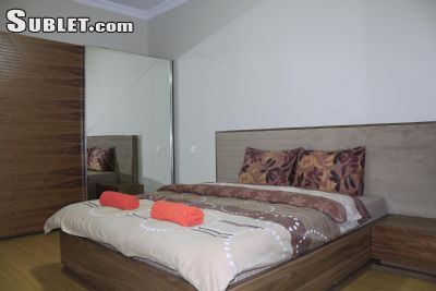 Image 9 furnished 3 bedroom Apartment for rent in Tbilisi, Tbilisi