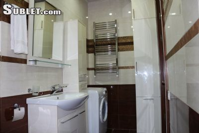 Image 10 furnished 2 bedroom Apartment for rent in Tbilisi, Tbilisi