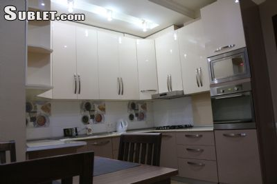 Image 5 furnished 2 bedroom Apartment for rent in Tbilisi, Tbilisi