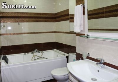 Image 9 furnished 2 bedroom Apartment for rent in Tbilisi, Tbilisi