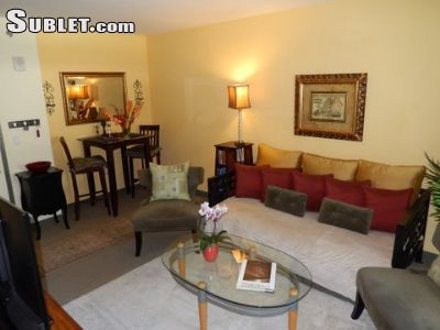 bedroom apartment usd 2700 month