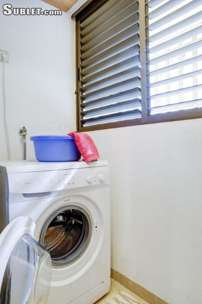 Image 7 furnished 3 bedroom Apartment for rent in Tel Aviv-Yafo, Tel Aviv