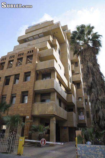 Image 8 furnished 3 bedroom Apartment for rent in Tel Aviv-Yafo, Tel Aviv