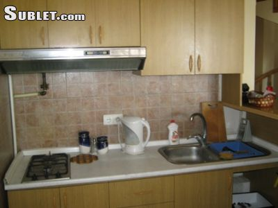 Image 4 furnished 1 bedroom Apartment for rent in Yerevan, Yerevan