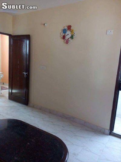 Image 1 furnished 2 bedroom Apartment for rent in South Delhi, Delhi
