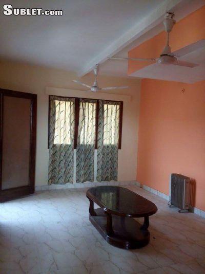 Image 2 furnished 2 bedroom Apartment for rent in South Delhi, Delhi