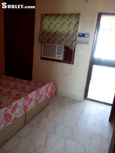 Image 3 furnished 2 bedroom Apartment for rent in South Delhi, Delhi