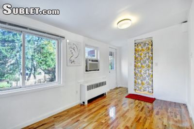 Image 5 unfurnished 1 bedroom Townhouse for rent in Prospect Heights, Brooklyn