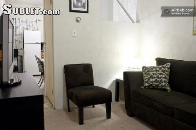 1BR Townhouse for Rent on Locarna Way, Pittsburgh