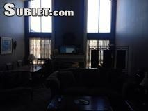 Image 5 furnished 1 bedroom Loft for rent in Redwood City, San Mateo (Peninsula)