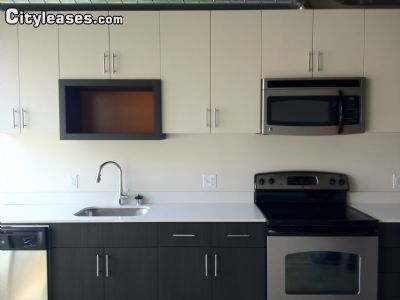 Image 4 unfurnished 1 bedroom Apartment for rent in Shoreline, Seattle Area