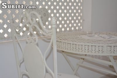 Image 4 furnished 2 bedroom Apartment for rent in Muscat, Muscat