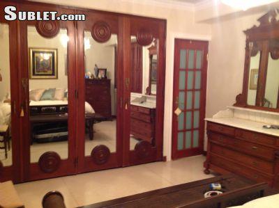 Image 10 furnished 3 bedroom Apartment for rent in Viejo San Juan, San Juan