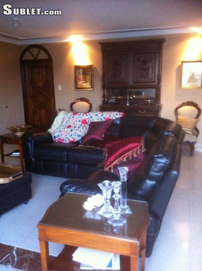 Image 4 furnished 3 bedroom Apartment for rent in Viejo San Juan, San Juan