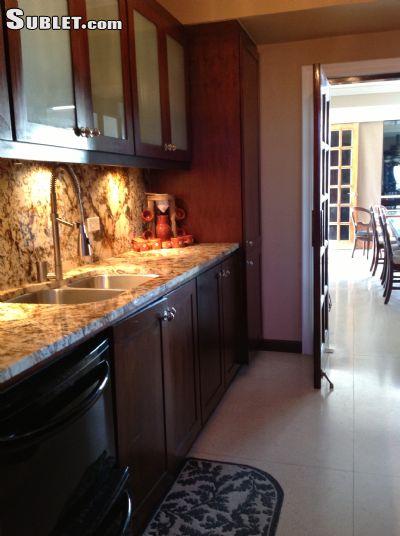 Image 7 furnished 3 bedroom Apartment for rent in Viejo San Juan, San Juan