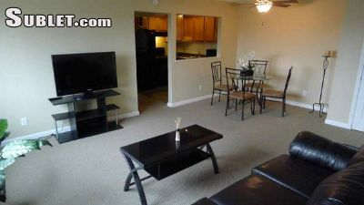 Image 1 furnished 2 bedroom Apartment for rent in Clifton, Cincinnati