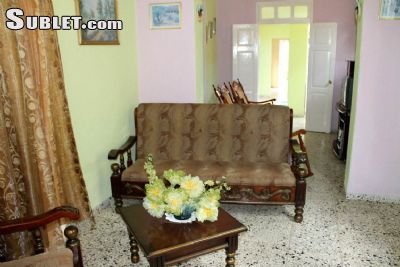 Image 2 Furnished room to rent in Trinidad, Sancti Spiritus 3 bedroom Hotel or B&B